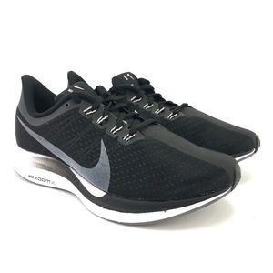 Nike Shoes - Nike Womens Zoom Pegasus 35 Turbo Running Shoes